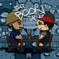 Dat Boon Tang Podcast podcast