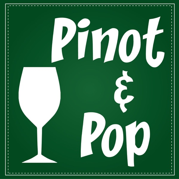 Pinot and Pop