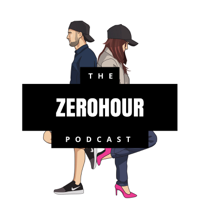 Zero Hour Podcast podcast
