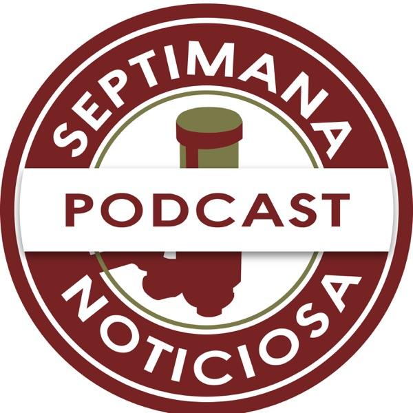 Septimana Noticiosa