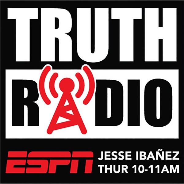 Truth Radio