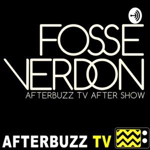 The Fosse/Verdon Podcast