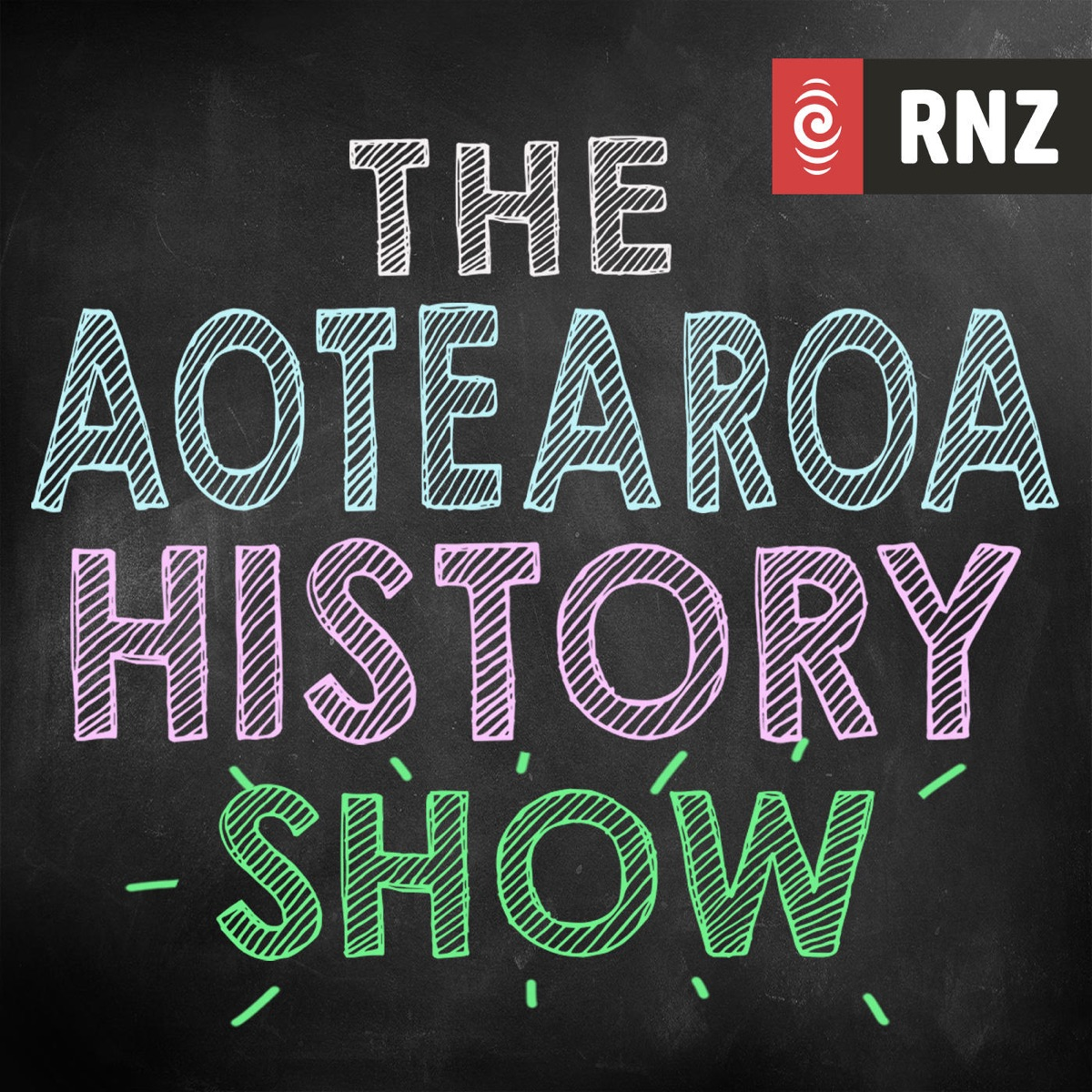 5: New Zealand Wars (Part 1)