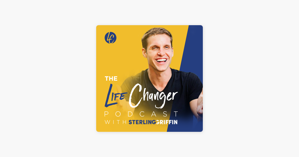 LifeChanger Podcast | How to Grow Your Fitness Business | Online