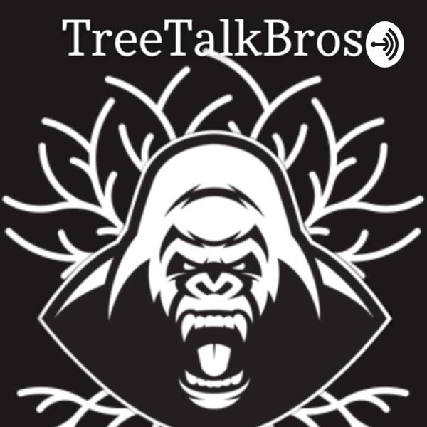 TreeTalkBros