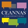 Ceannas Conversations artwork