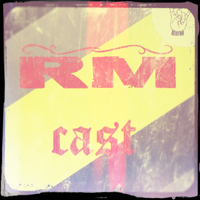 RusMetalCast podcast