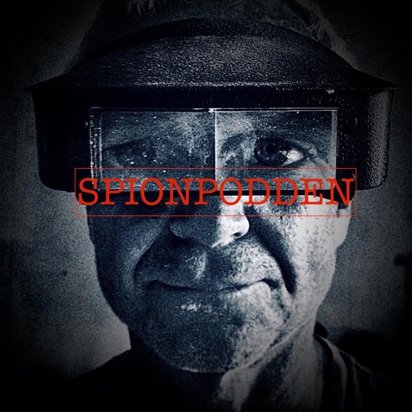 Ep7. 'Signalen som sänkte spionen Stig Bergling'
