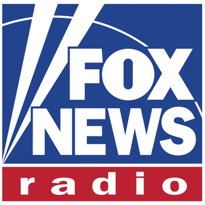 Fox News Radio Newscast:FOX News Radio