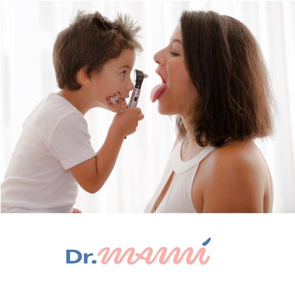 ...denn Gesundheit ist mehr als Medizin! Dein Podcast für ein gesundes und glückliches Familienleben