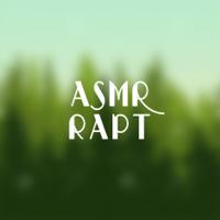 ASMR Rapt podcast