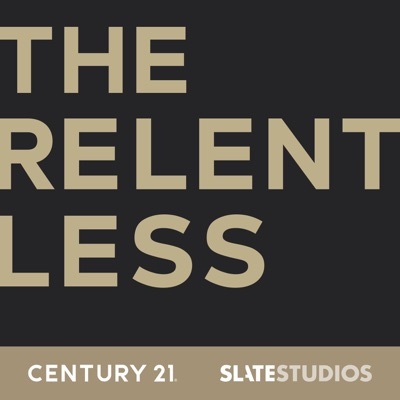 The Relentless: Creating Experiences That Go Beyond Transactions:Slate Studios