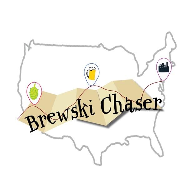 Brewski Chaser