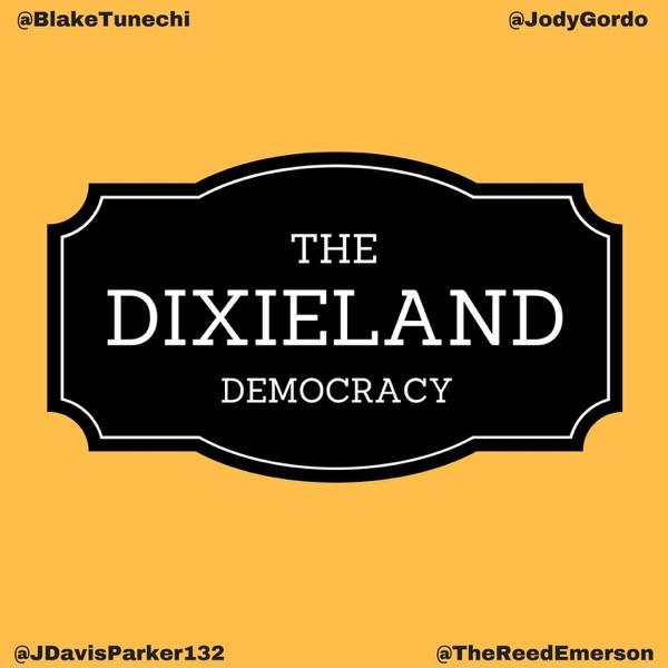 Dixieland Democracy