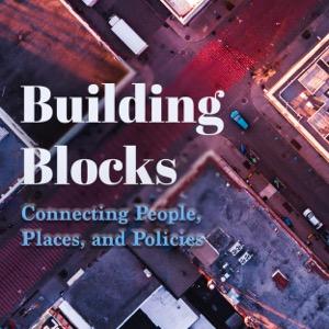 Building Blocks Podcast - Enterprise Community