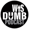 WisDumb Podcast artwork