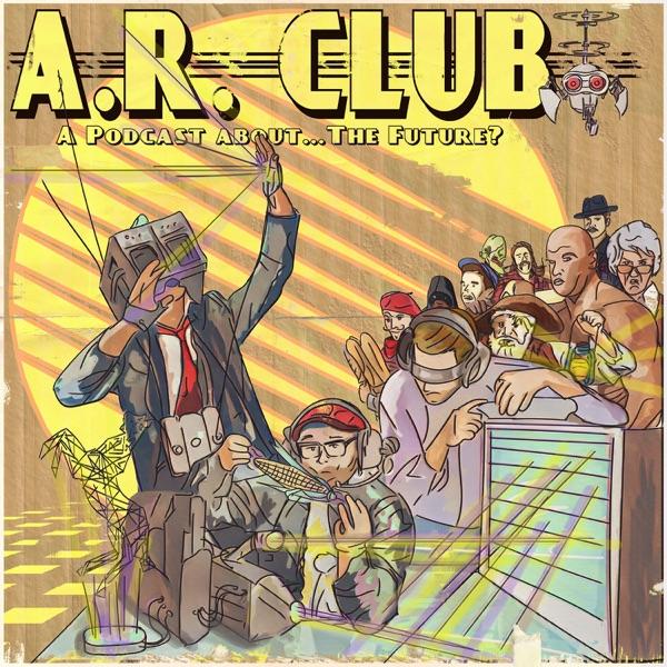 A.R. Club