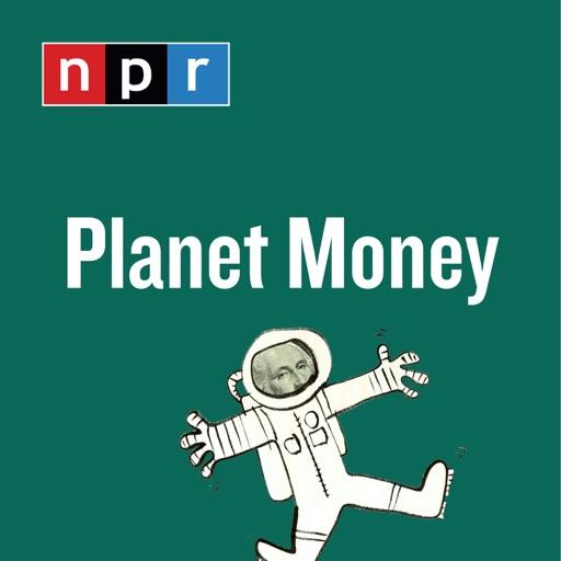 Planet Money: #909: Dollar Stores Vs Lettuce
