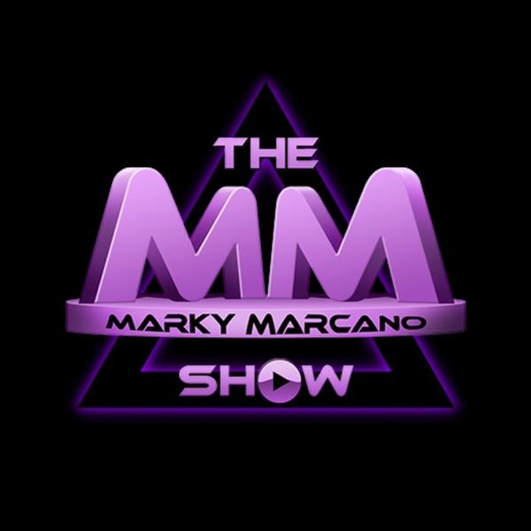 The Marky Marcano Radio Show