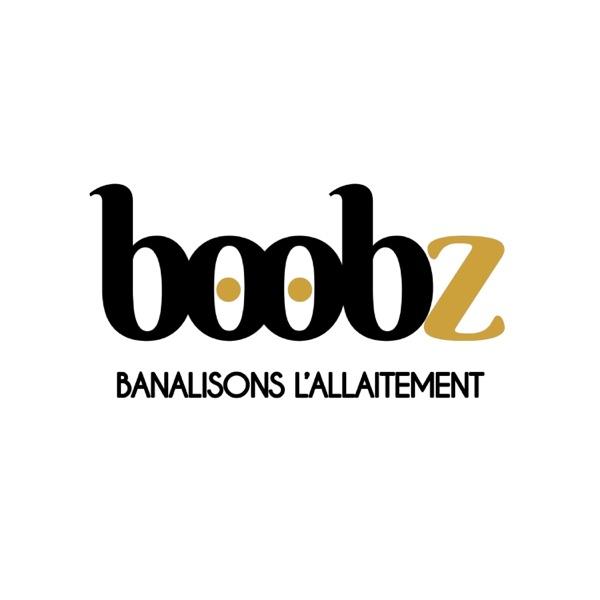 Boobz