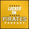 Locked On Pirates - Daily Podcast On The Pittsburgh Pirates artwork