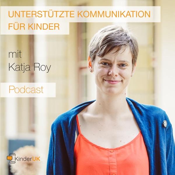 kinderuk.de - Unterstützte Kommunikation für Kinder