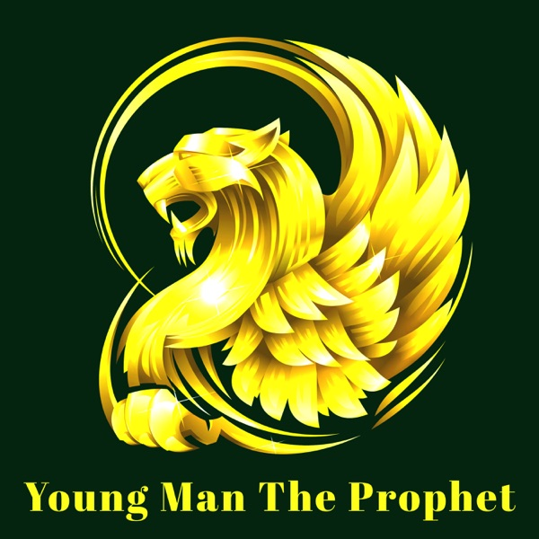 Young Man The Prophet