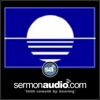 Characters/Pilgrim's Progress on SermonAudio