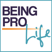 Being Pro Life
