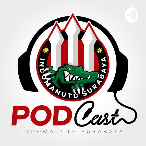 IndoManUtd Surabaya Podcast