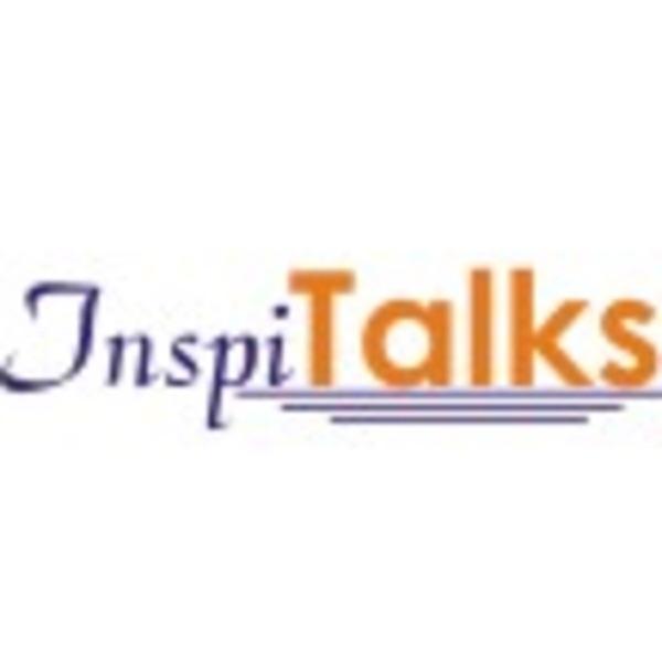 InspiTalks