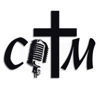Christians of the Millennia podcast