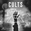 Cults artwork