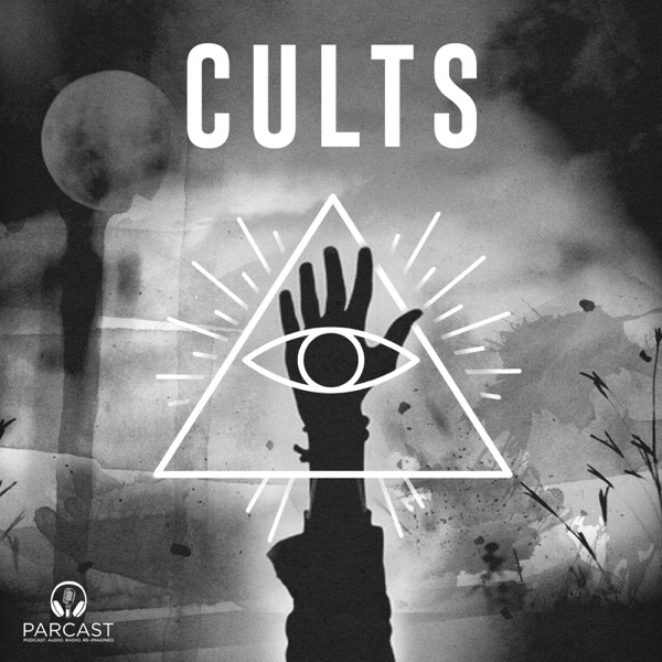 Cults Bites: Unhealthy Relationships