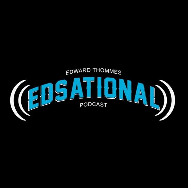Edsational