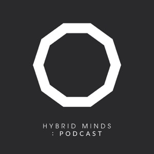 Hybrid Minds Podcast