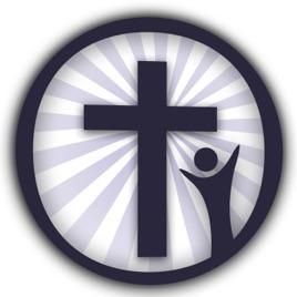 Heritage Apostolic Tabernacle on Apple Podcasts
