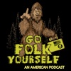 Go Folk Yourself artwork