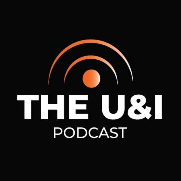 The U & I (Unconcerned and Indifferent)Podcast Icon