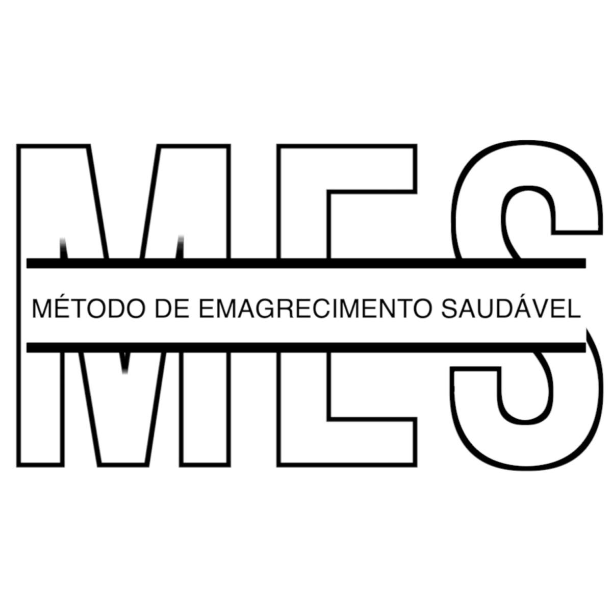 MÉTODO DE EMAGRECIMENTO SAUDÁVEL