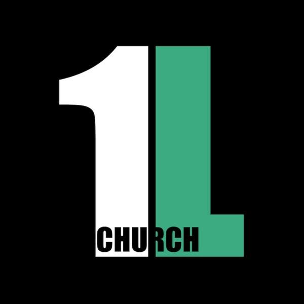 ONElife Church Sermons