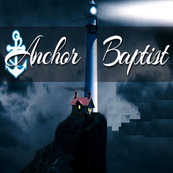 Anchor Baptist-Dayton Ohio