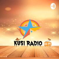 Kusi Radio podcast