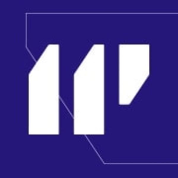 #ElevenPathsRadio