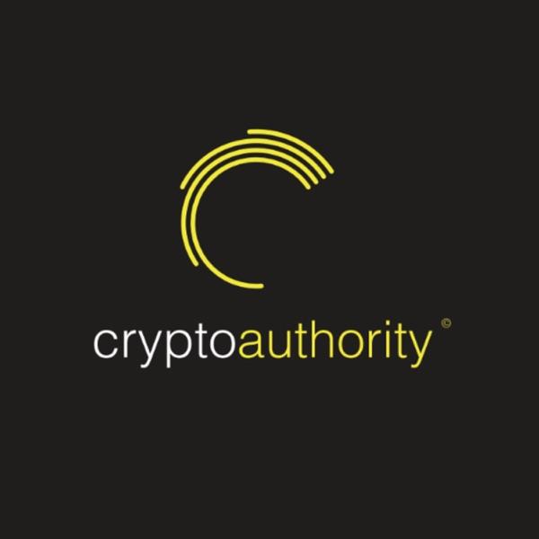 Crypto Authority
