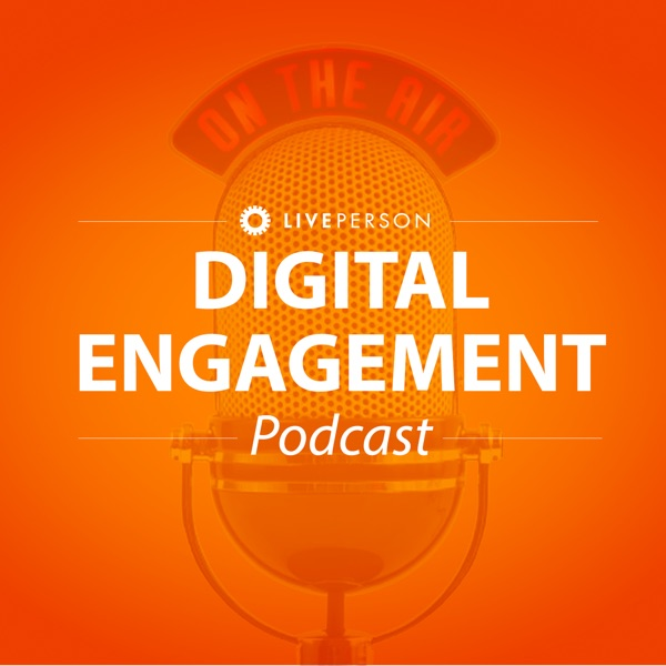 Digital Engagement