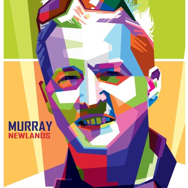 Murray Newlands Show
