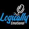Logically Emotional