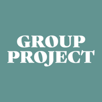 Group Project podcast