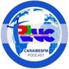 RTVC - CARAIBES FM 94.5